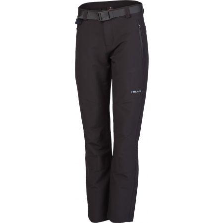 Dámské softshellové kalhoty - Head TILDA - 1
