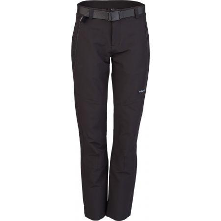 Dámské softshellové kalhoty - Head TILDA - 2