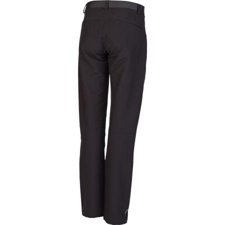 Dámské softshellové kalhoty - Head TILDA - 3