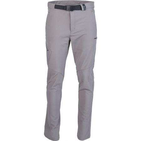 Pánské softshellové kalhoty - Head VARDON - 2