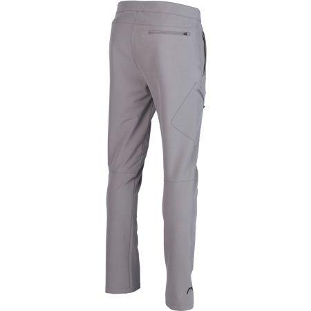 Pánské softshellové kalhoty - Head VARDON - 3