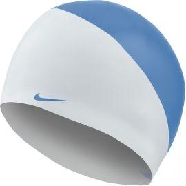 Nike JDI CAP - Plavecká čepice