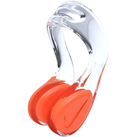 Nike NOSE CLIP - Vodní skřipec na nos