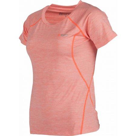Dámské sportovní triko - Fitforce NESSA - 2