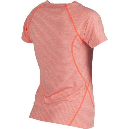 Dámské sportovní triko - Fitforce NESSA - 3