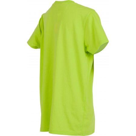 Chlapecké triko - Lewro MAX - 3