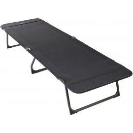 Vango DORMIR CAMPBED XL - Kempingová postel