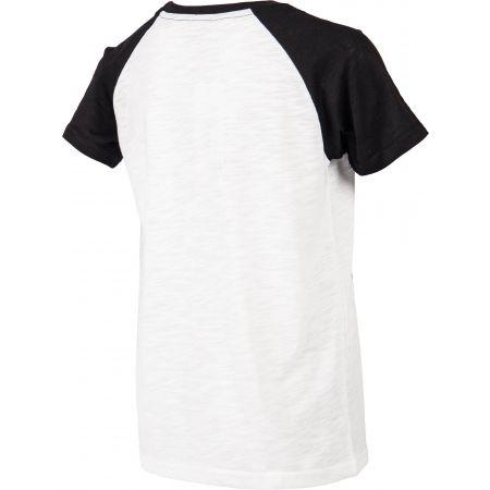 Chlapecké triko - Lewro ODIN - 3