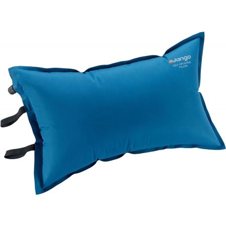 Vango SELF INFLATING PILLOW - Polštářek
