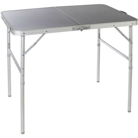 Vango GRANITE DUO 90 TABLE