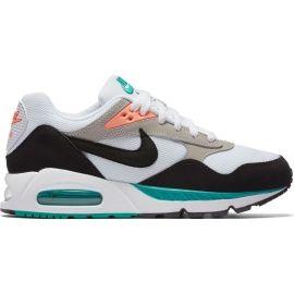 Nike AIR MAX CORRELATE SHOE - Dámská vycházková obuv