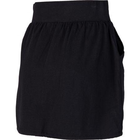 Dámská sukně - Willard SELENA - 3