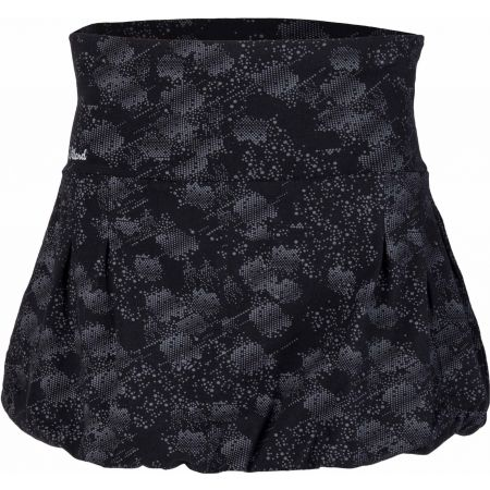 Dámská sukně - Willard KADY - 1