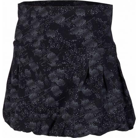 Dámská sukně - Willard KADY - 2