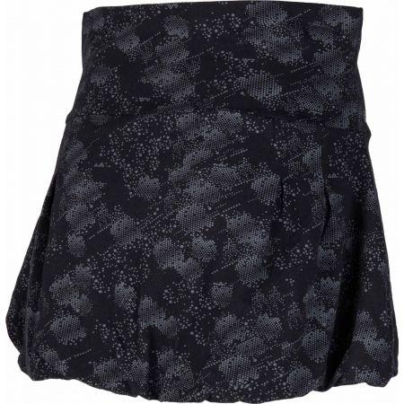 Dámská sukně - Willard KADY - 3