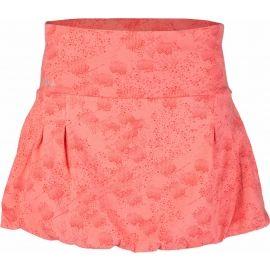 Willard KADY - Dámská sukně