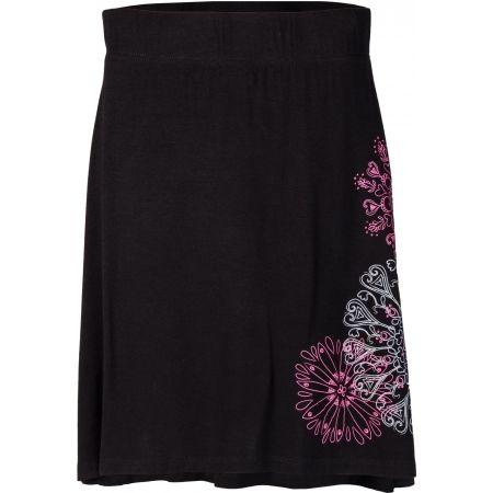 Dámská sukně - Willard ROSEMARIE - 1
