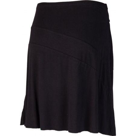 Dámská sukně - Willard ROSETTE - 3