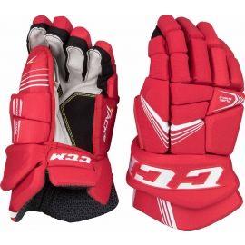 CCM TACKS 5092 SR - Hokejové rukavice