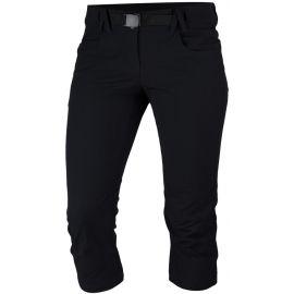 Northfinder MILLIE - Dámské šortky