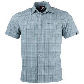 Northfinder CASEN - Pánská košile