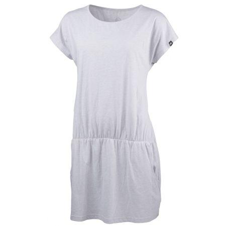 Northfinder KINLEY - Dámské tričko