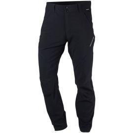Northfinder ROBERT - Pánské kalhoty