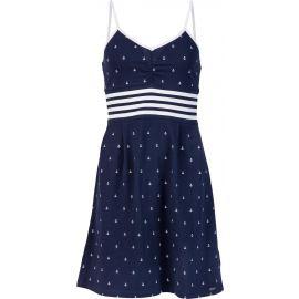 Willard JASMINA - Dámské šaty