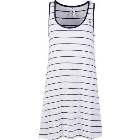 Dámské šaty - Willard ELGA - 1