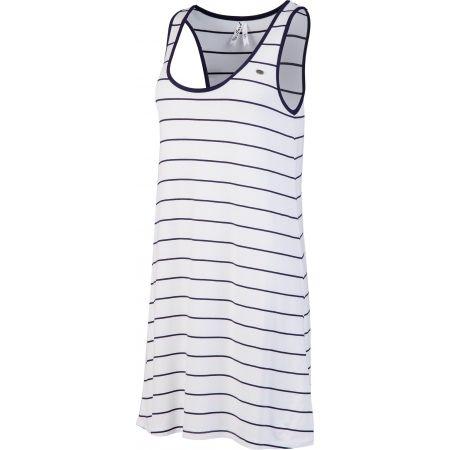 Dámské šaty - Willard ELGA - 2