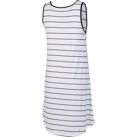 Dámské šaty - Willard ELGA - 3