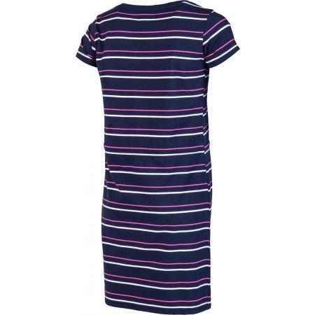 Dámské šaty - Willard DORA - 3