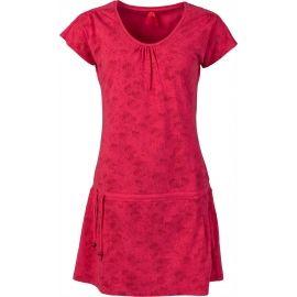 Willard AMALIA - Dámské šaty