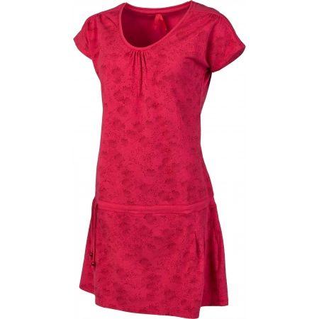 Dámské šaty - Willard AMALIA - 2