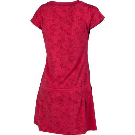 Dámské šaty - Willard AMALIA - 3