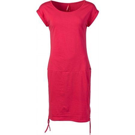 Dámské šaty - Willard TALIANA - 1