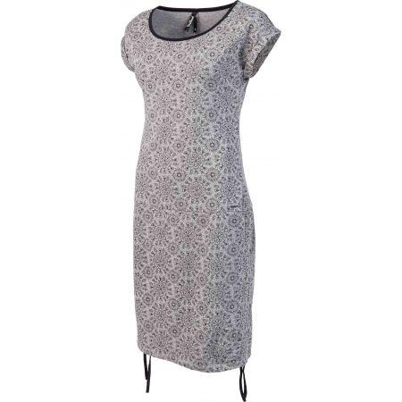 Dámské šaty - Willard TALIANA - 2
