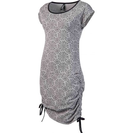 Dámské šaty - Willard TALIANA - 3