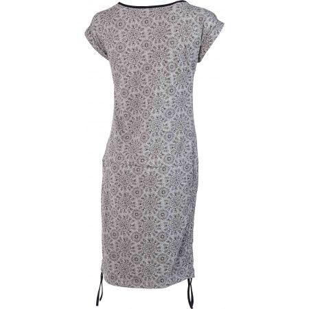 Dámské šaty - Willard TALIANA - 4