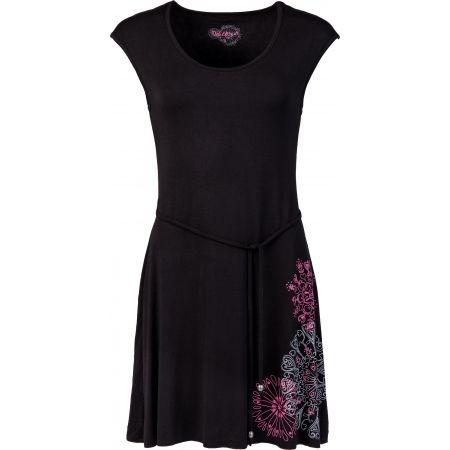 Dámské šaty - Willard MARILYN - 1