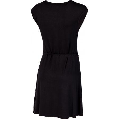 Dámské šaty - Willard MARILYN - 3