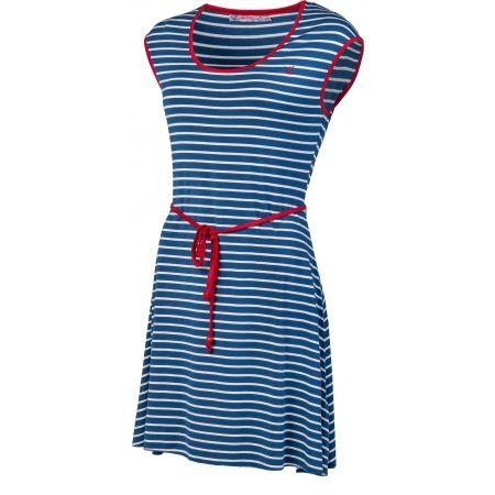 Dámské šaty - Willard MARILYN - 2