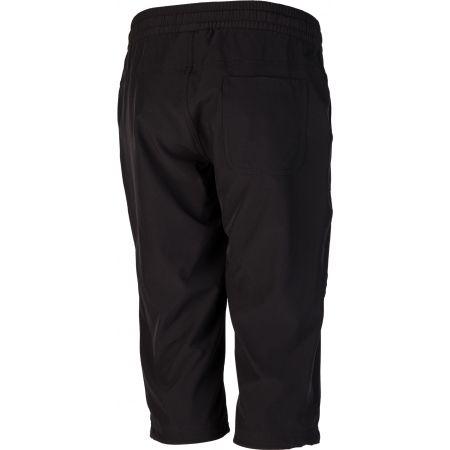 Dámské outdoorové 3/4 kalhoty - Willard KORTASA - 3
