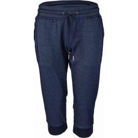 Willard CIDNEY - Dámské 3/4 kalhoty