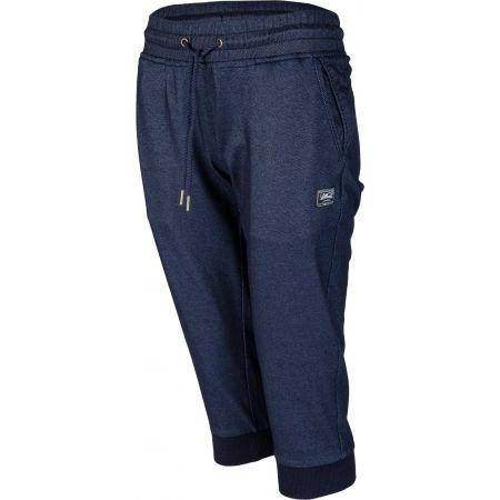 Dámské 3/4 kalhoty - Willard CIDNEY - 2