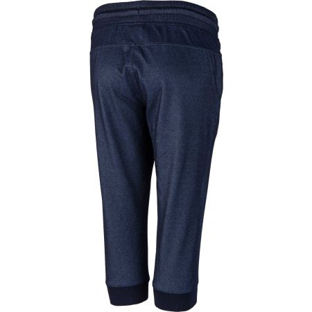 Dámské 3/4 kalhoty - Willard CIDNEY - 3