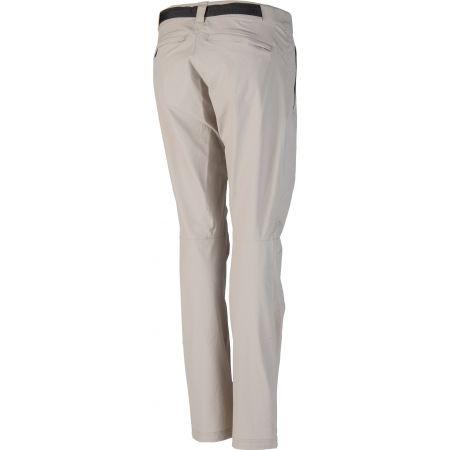 Dámské outdoorové kalhoty - Willard CLARIKA - 3