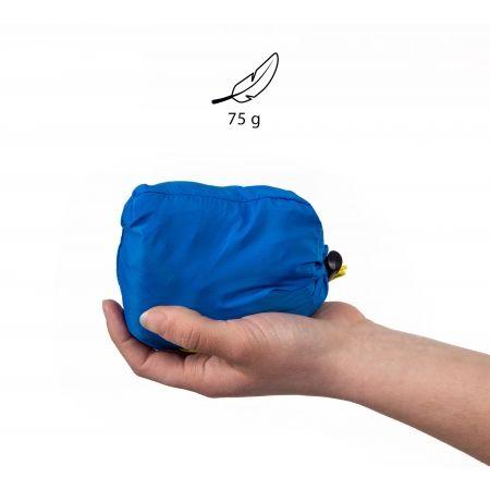 Dětská sbalitelná větrovka - Klimatex GULI - 3