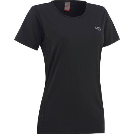 KARI TRAA NORA TEE - Dámské sportovní tričko