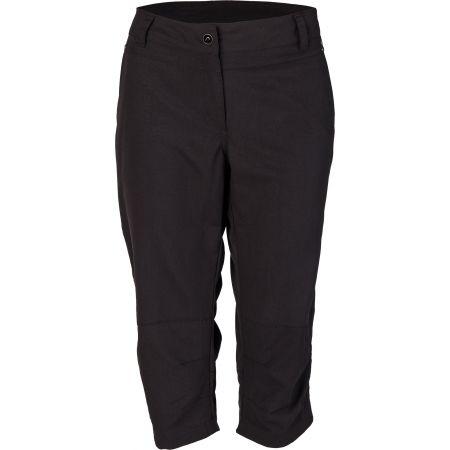 Dámské 3/4 kalhoty - Head DAKOTA - 2